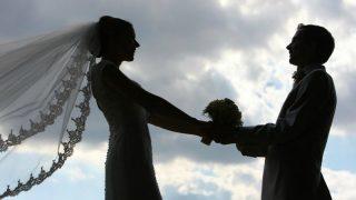 Абсурдные законы Германии: что может стать причиной расторжения брака?