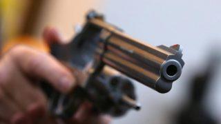 Почти 25 тысяч единиц оружия в Германии пропало или утеряно