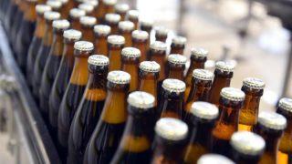 Немецкое пиво скоро подорожает