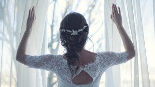 Пропавший жених: вместо свадьбы – психбольница
