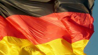 Кто кого кормит в Германии?