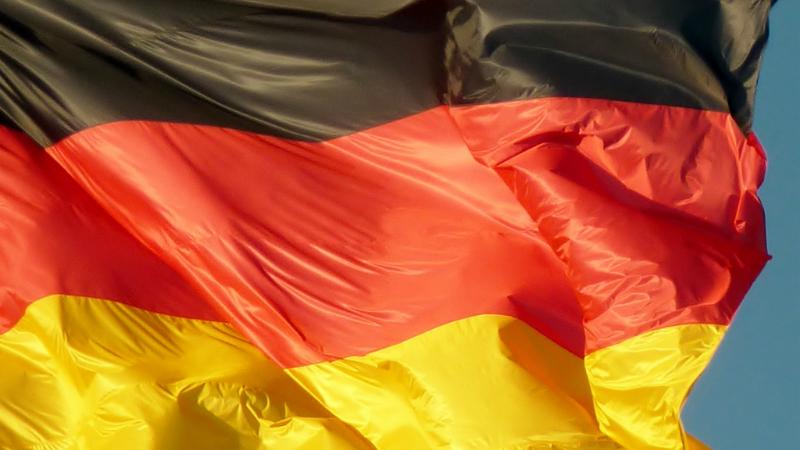 Деньги: Кто кого кормит в Германии?