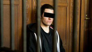 Притворяясь отцом, насильник заманивал женщин в ловушку