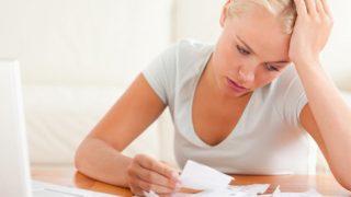 Как узнать, не переплачиваете ли вы за аренду жилья?