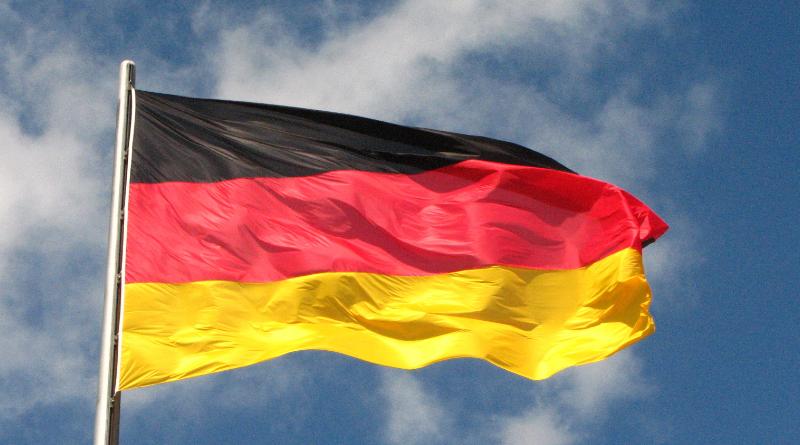 Гимн Германии посоветовали  сделать «гендерно нейтральным»