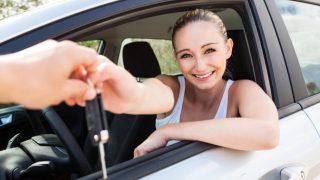 Автострахование на 24 часа: что нужно знать?
