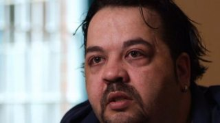 Немецкий медбрат-убийца предстанет перед судом