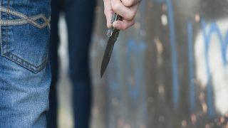 Убиты две девушки: почему подростки все чаще совершают преступления?