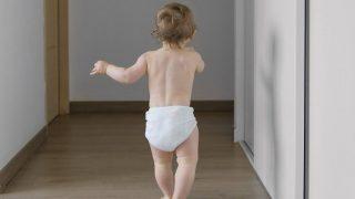 Hartz IV: первоначальное обеспечение полагается и второму ребенку