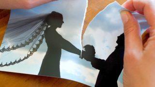Вечный суд: тяжба экс-супругов в Дуйсбурге длится более 20 лет