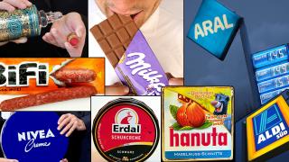 Lidl, Nivea и Audi: как возникли имена известных брендов и что они означают?
