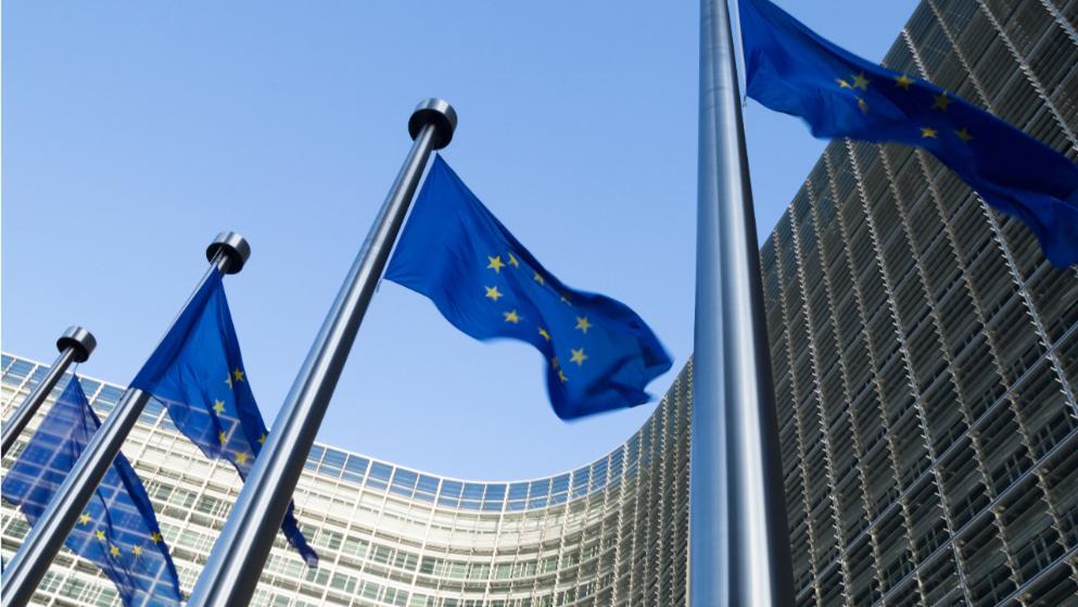 ВАнглии запускают «народное голосование» против Brexit