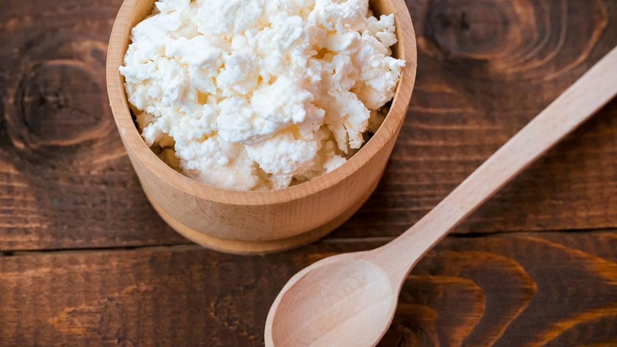 Домашние хитрости: Никогда не покупайте эти сорта сыра! рис 5