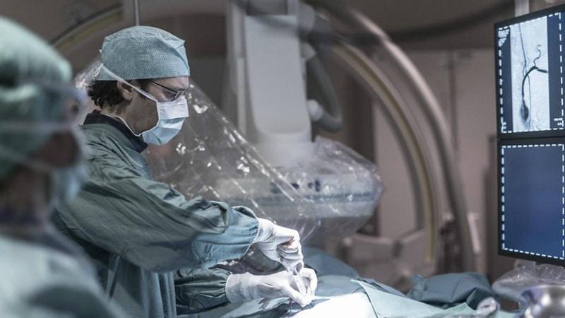 Здоровье: 10 частых медицинских процедур, которые не стоит делать