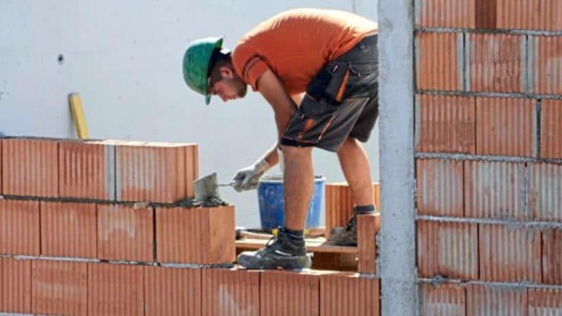 Недвижимость: Сколько нужно работать, чтобы накопить на собственное жилье в Германии?