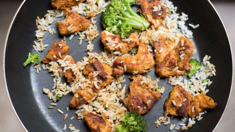 Полезные советы: Как правильно разогревать пищу: большинство совершают эти ошибки