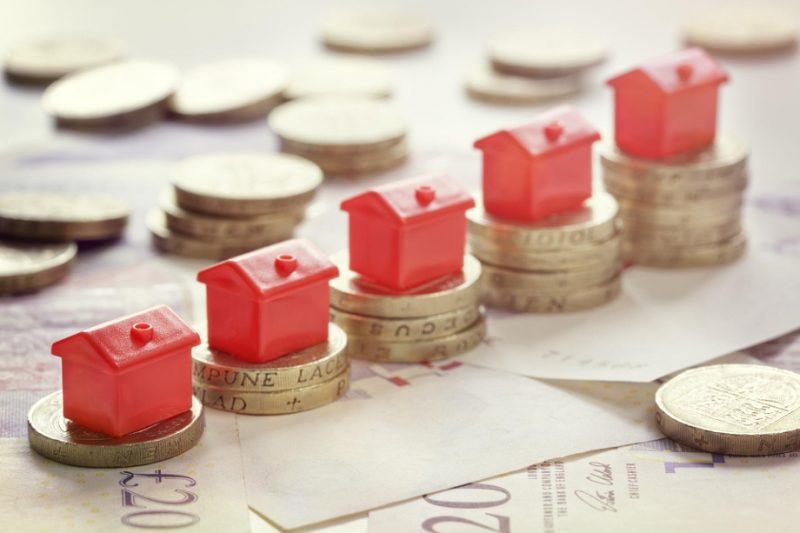 Полезные советы: В каких случаях арендодатель имеет право увеличивать арендную плату?