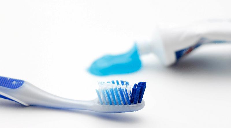 Здоровье: Как часто нужно чистить зубы: совет стоматолога