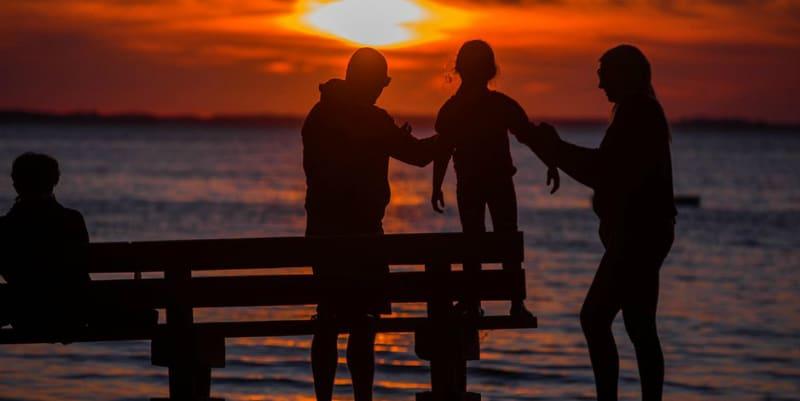 Деньги: Правительство уменьшит финансовую нагрузку для семей с 2019 года
