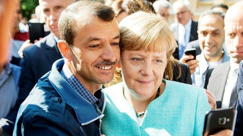 Общество: Семь причин, почему немцы заслуживают знать, что произошло в BAMF