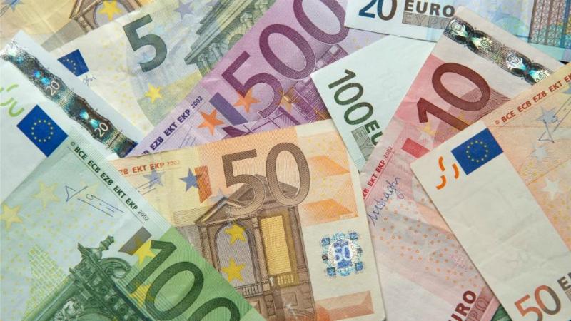 Деньги: Налог на солидарность останется навсегда