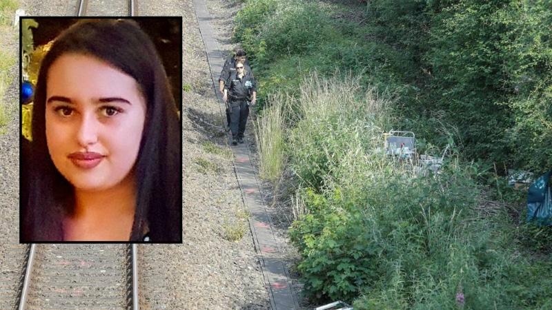 Происшествия: Предполагаемого убийцу Сусанны арестовали в Ираке