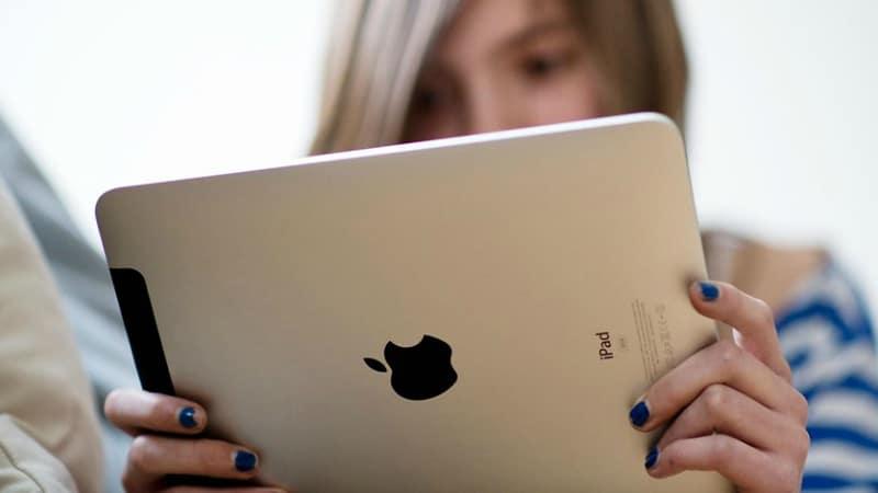 Общество: Интернет-зависимость у детей: откуда она берется и как с ней бороться?