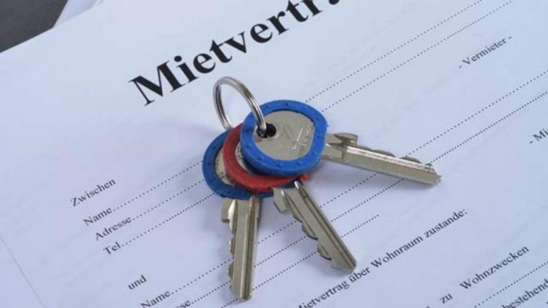 Недвижимость: Жилищное право: 8 распространенных заблуждений