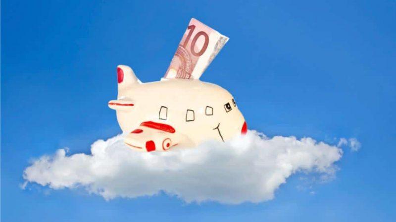 Полезные советы: Малоизвестные ловушки авиакомпаний: не дайте себя обмануть!