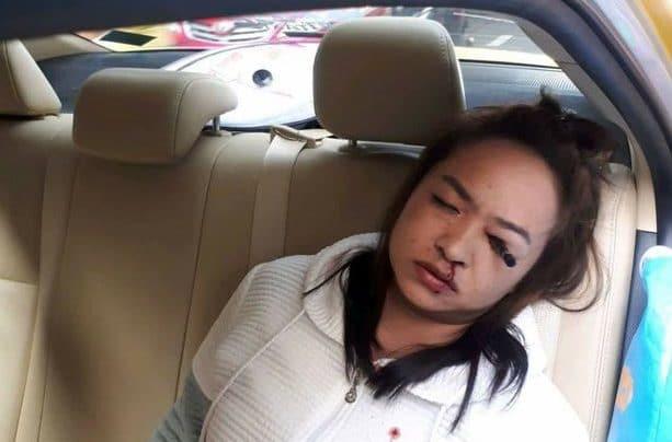Отовсюду обо всем: Почему не стоит наносить макияж в движущемся авто