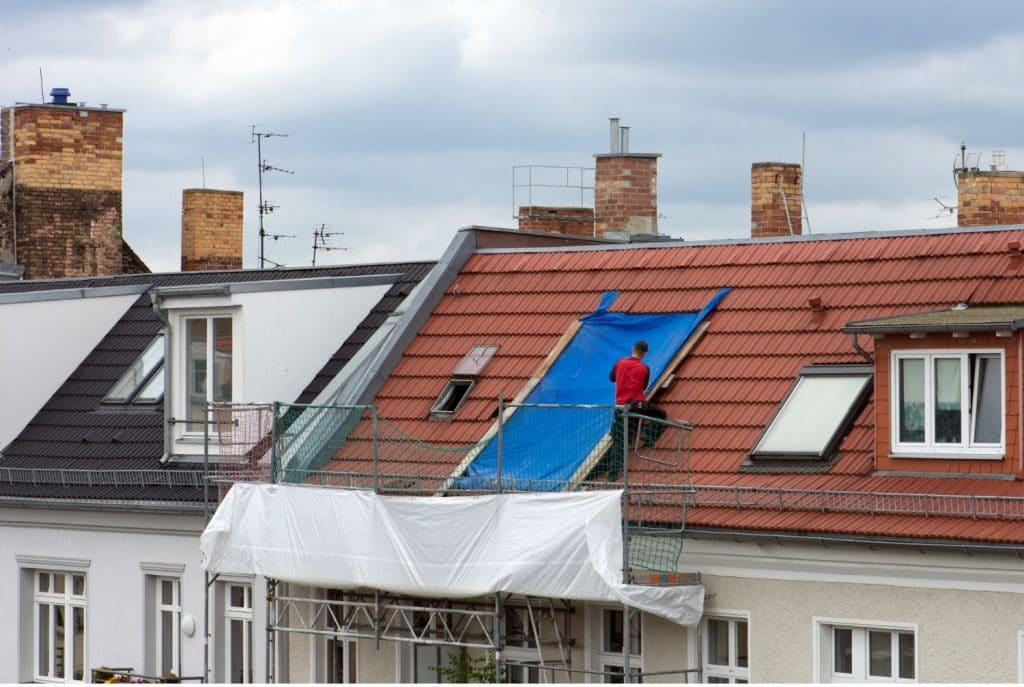 Деньги: Почему в Германии растет плата за аренду жилья?