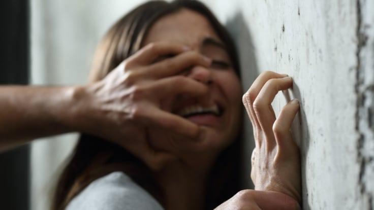 Происшествия: Шесть подростков изнасиловали 14-летнюю девушку