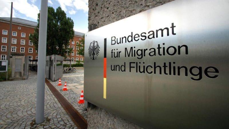 Политика: Скандал вокруг BAMF: куда на самом деле ушли €55 млн?