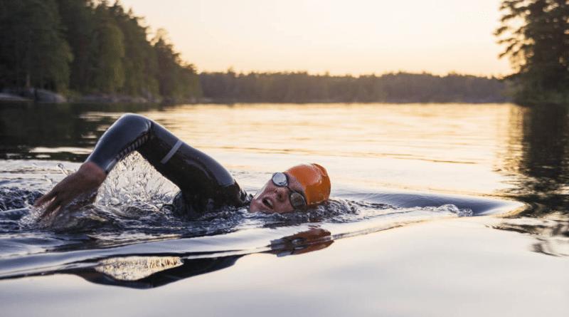 Общество: 8 советов для безопасного отдыха на воде: как уберечь себя и других