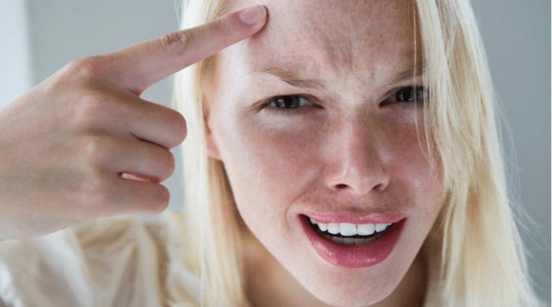 Общество: Штрафы за оскорбления: во сколько может обойтись слово или жест?