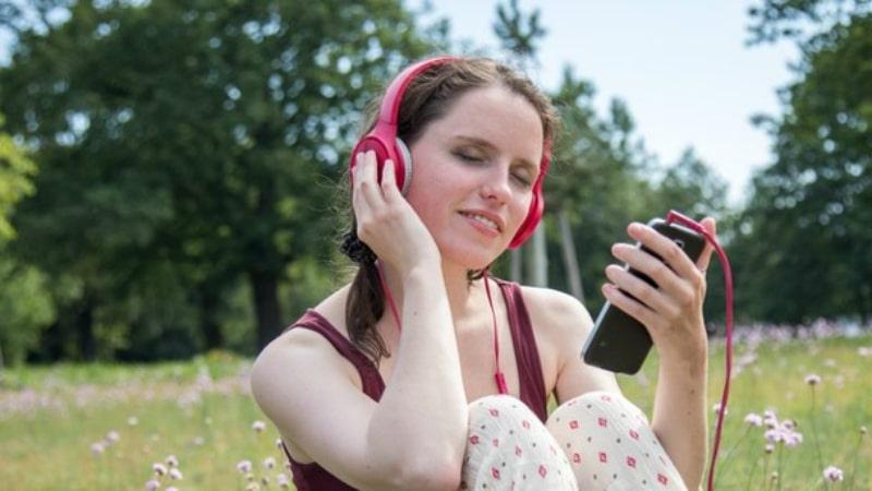 Полезные советы: Как улучшить качество звука на телефоне?