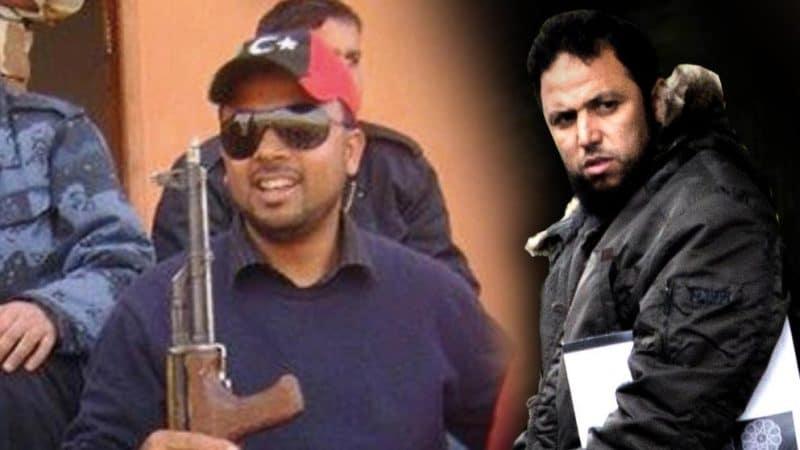 Общество: Телохранитель Усамы бен Ладена может вернуться в Германию