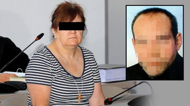 Происшествия: Из ревности женщина облила возлюбленного кипятком. Мужчина умер от ожогов