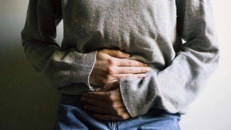 Здоровье: 10 способов лечения и предотвращения цистита