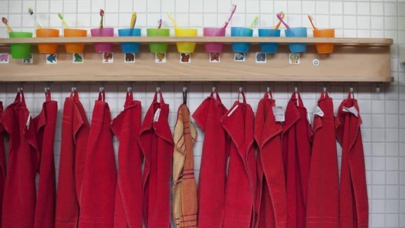 Происшествия: Анонимные письма: неизвестный угрожает расправой в детских садах
