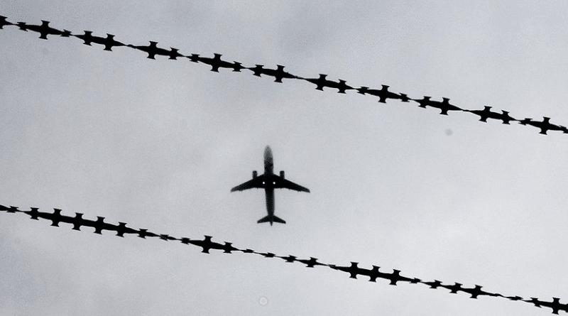Общество: Возвращение незаконно депортированных беженцев обойдется Германии в €22 тыс.