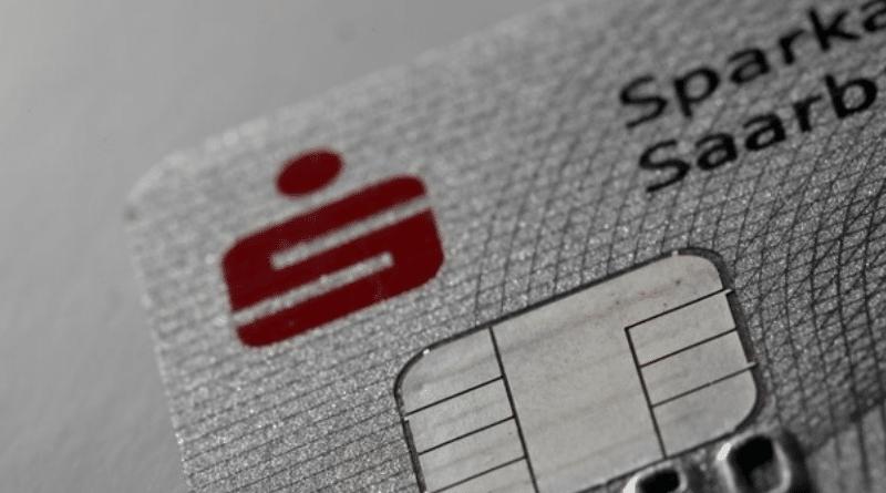 Общество: Осторожно: мошенники пытаются заполучить данные клиентов Sparkasse