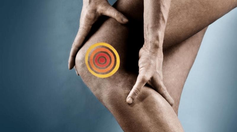 Здоровье: Болезни суставов и сухожилий: симптомы и способы лечения