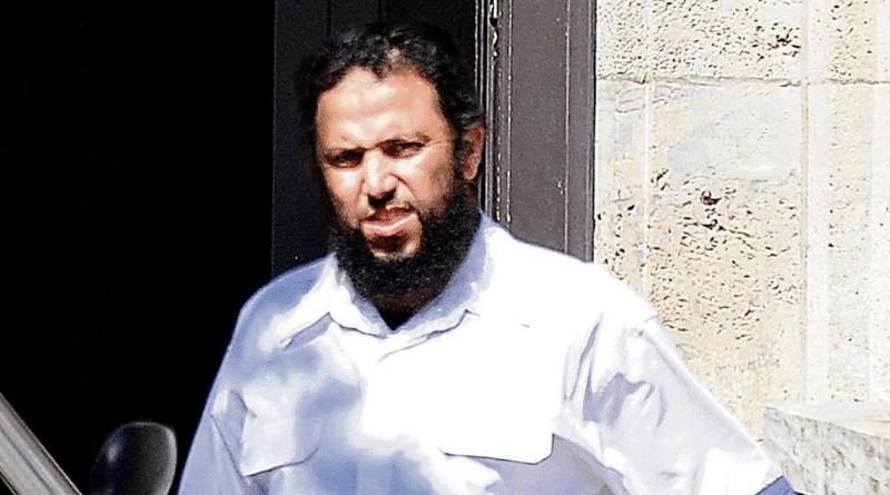 Общество: В Тунисе усомнились в том, что депортированный Сами А. был телохранителем Усамы бен Ладена