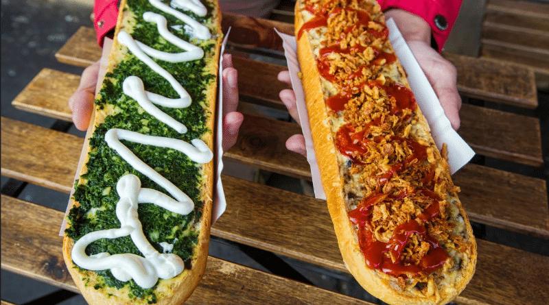 Полезные советы: Как на самом деле правильно есть пиццу? рис 11