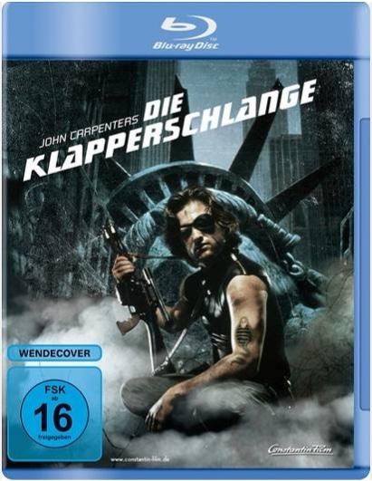 Досуг: Самые глупые названия фильмов на немецком языке рис 2