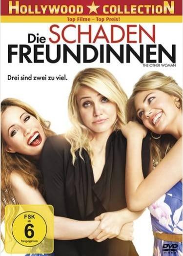 Досуг: Самые глупые названия фильмов на немецком языке рис 3