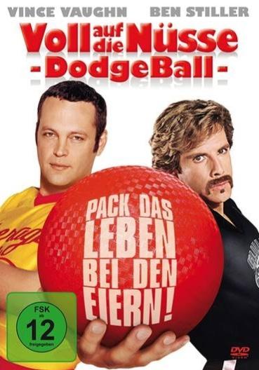 Досуг: Самые глупые названия фильмов на немецком языке рис 8