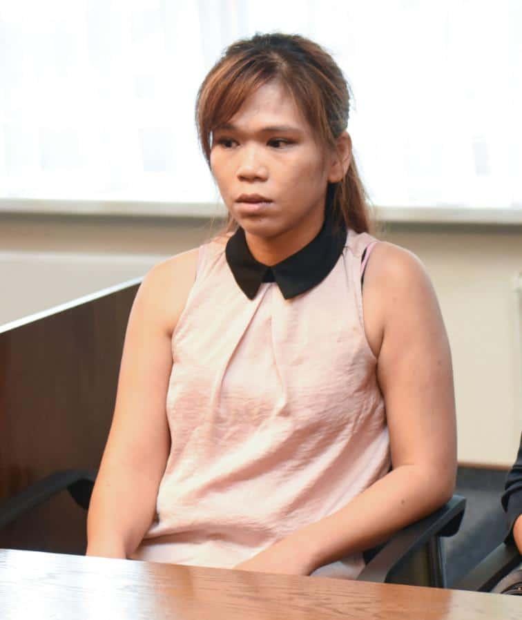 Происшествия: Три воспитателя не заметили, как утонула 7-летняя девочка рис 2