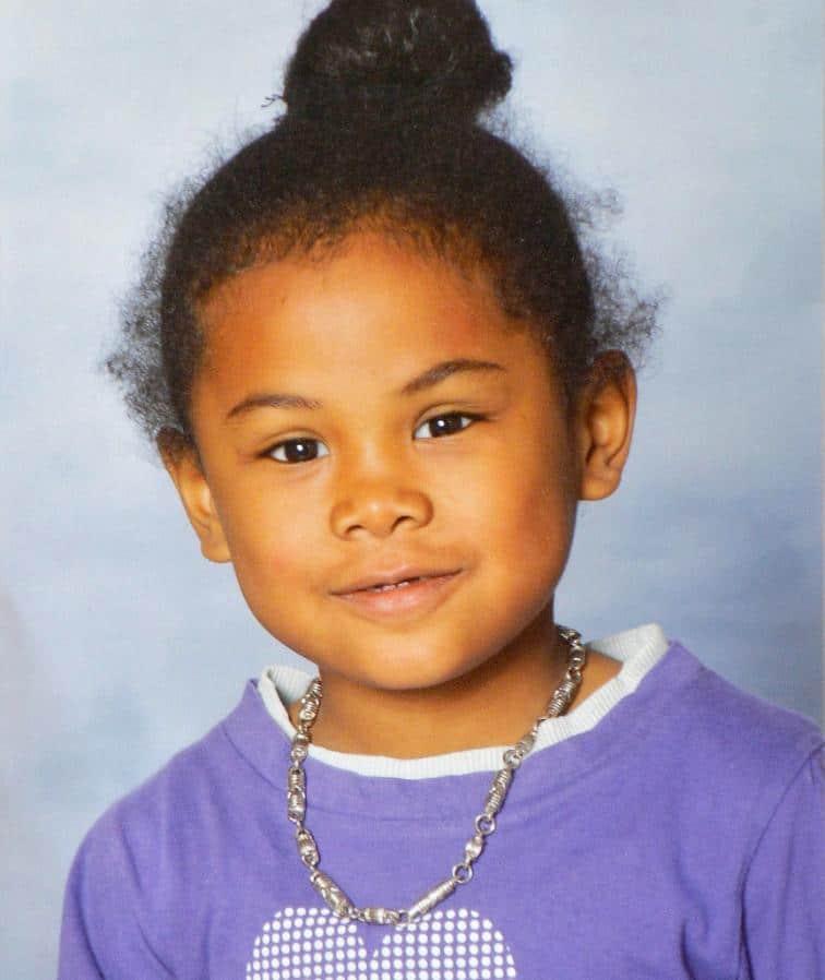 Происшествия: Три воспитателя не заметили, как утонула 7-летняя девочка рис 3
